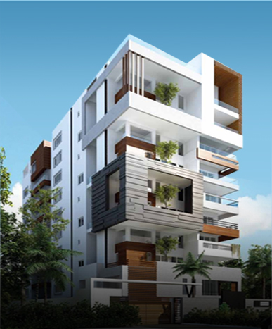 Property for sale in Chennai