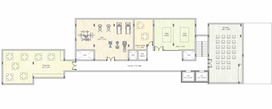 White House Basement Floor Plan 28 Images Of Ceilings