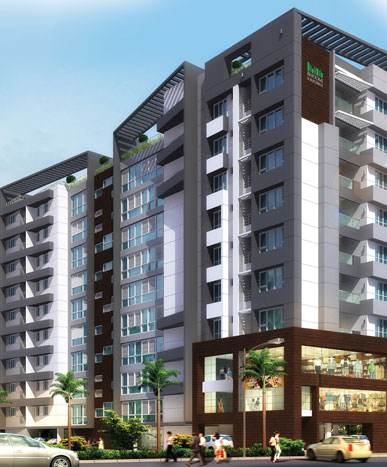 Properties for sale in Chennai